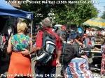 8 AHA MEDIA at 220th DTES Street Market inVancouver