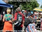 8 AHA MEDIA at 220th DTES Street Market in Vancouver