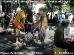 9 AHA MEDIA at 216th DTES Street Market in Vancouver