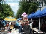 9 AHA MEDIA at 220th DTES Street Market inVancouver