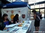1 AHA MEDIA at Street Vending and DTES Street Market Open House on Sept 4 2014