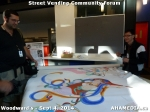 3 AHA MEDIA at Street Vending and DTES Street Market Open House on Sept 4 2014