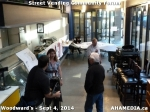 6 AHA MEDIA at Street Vending and DTES Street Market Open House on Sept 4 2014