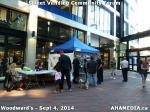 8 AHA MEDIA at Street Vending and DTES Street Market Open House on Sept 4 2014