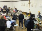103 AHA MEDIA at ST. JAMES' BARGAIN SALE for Heart of the City Festival 2014 in Vancouver
