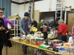 108 AHA MEDIA at ST. JAMES' BARGAIN SALE for Heart of the City Festival 2014 in Vancouver