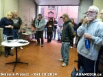11 AHA MEDIA at Binners Unconference Oct 20 2014 inVancouver
