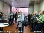 14 AHA MEDIA at Binners Unconference Oct 20 2014 in Vancouver