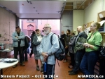 15 AHA MEDIA at Binners Unconference Oct 20 2014 inVancouver