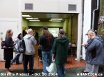 17 AHA MEDIA at Binners Unconference Oct 20 2014 inVancouver