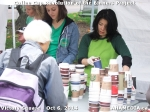 20 AHA MEDIA at Coffee Cup Revolution on Oct 6 2014 in Vancouver
