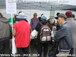 21 AHA MEDIA at Coffee Cup Revolution on Oct 6 2014 in Vancouver