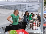 22 AHA MEDIA at Coffee Cup Revolution on Oct 6 2014 inVancouver