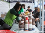 26 AHA MEDIA at Coffee Cup Revolution on Oct 6 2014 in Vancouver