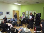 35 AHA MEDIA at LIFESKILLS SLAM POETRY & MUSIC THERAPY for Heart of the City Festival 2014 in Vancouve