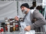 41 AHA MEDIA at Coffee Cup Revolution on Oct 6 2014 in Vancouver