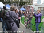56 AHA MEDIA at Coffee Cup Revolution on Oct 6 2014 in Vancouver