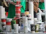 59 AHA MEDIA at Coffee Cup Revolution on Oct 6 2014 in Vancouver