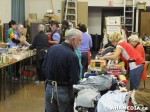 91 AHA MEDIA at ST. JAMES' BARGAIN SALE for Heart of the City Festival 2014 in Vancouver