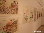 1 AHA MEDIA at CHINESE PAINTING EXHIBITION for Heart of the City Festival 2014 in Vancouver