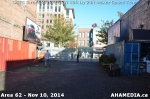 1 AHA MEDIA sees DTES Street Market NEW 40ft by 20ft Maker Space Tent