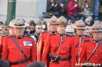 10 AHA MEDIA at Remembrance Day 2014 at  Victory Square,Vancouver