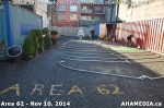 10 AHA MEDIA sees DTES Street Market NEW 40ft by 20ft Maker Space Tent