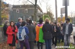 103 AHA MEDIA at BLACK STRATHCONA HERITAGE WALKING TOUR for Heart of the City Festival 2014 in Vancouve