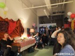 12 AHA MEDIA at EASTSIDE FRIDAY CREATIVE MAGIC for Heart of the City Festival 2014 in Vancouver