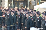 12 AHA MEDIA at Remembrance Day 2014 at  Victory Square,Vancouver
