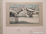 13 AHA MEDIA at CHINESE PAINTING EXHIBITION for Heart of the City Festival 2014 in Vancouver