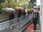 13 AHA MEDIA at   RAYMUR MOTHERS WALKING TOUR for Heart of the City Festival 2014 in Vancouver