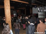 14 AHA MEDIA at  PANIC STARR for Heart of the City Festival 2014 in Vancouver