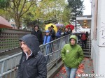 14 AHA MEDIA at   RAYMUR MOTHERS WALKING TOUR for Heart of the City Festival 2014 in Vancouver