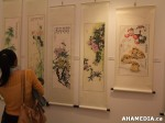 15 AHA MEDIA at CHINESE PAINTING EXHIBITION for Heart of the City Festival 2014 in Vancouver