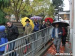 15 AHA MEDIA at   RAYMUR MOTHERS WALKING TOUR for Heart of the City Festival 2014 in Vancouver