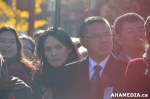 15 AHA MEDIA at Remembrance Day 2014 at Chinatown Memorial, Vancouver