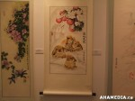 16 AHA MEDIA at CHINESE PAINTING EXHIBITION for Heart of the City Festival 2014 in Vancouver