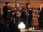 17 AHA MEDIA at TISHOMINGO STRING BAND with 5 ON A STRING for Heart of the City Festival 2014 in Vanco