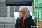 17 AHA MEDIA at URBAN CLOTH PROJECT for Heart of the City Festival 2014 in Vancouver