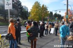 18 AHA MEDIA at BLACK STRATHCONA HERITAGE WALKING TOUR for Heart of the City Festival 2014 in Vancouve