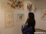 18 AHA MEDIA at CHINESE PAINTING EXHIBITION for Heart of the City Festival 2014 in Vancouver