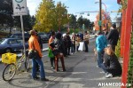 19 AHA MEDIA at BLACK STRATHCONA HERITAGE WALKING TOUR for Heart of the City Festival 2014 in Vancouve