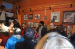 20 AHA MEDIA at BLACK STRATHCONA HERITAGE WALKING TOUR for Heart of the City Festival 2014 in Vancouve