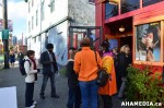 22 AHA MEDIA at BLACK STRATHCONA HERITAGE WALKING TOUR for Heart of the City Festival 2014 in Vancouve