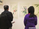 22 AHA MEDIA at CHINESE PAINTING EXHIBITION for Heart of the City Festival 2014 in Vancouver