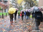 23 AHA MEDIA at   RAYMUR MOTHERS WALKING TOUR for Heart of the City Festival 2014 in Vancouver