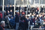 23 AHA MEDIA at Remembrance Day 2014 at  Victory Square,Vancouver