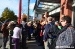 24 AHA MEDIA at BLACK STRATHCONA HERITAGE WALKING TOUR for Heart of the City Festival 2014 in Vancouve