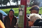 25 AHA MEDIA at BLACK STRATHCONA HERITAGE WALKING TOUR for Heart of the City Festival 2014 in Vancouve